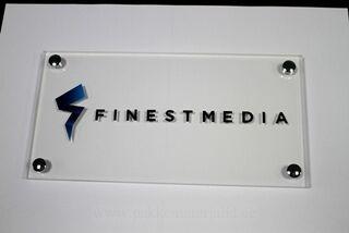 Finestmedia silt