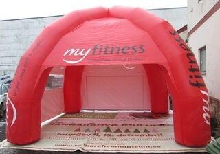 Logotelk MyFitness