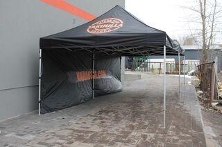 4x8m pop up tent