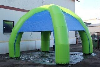 5xm teltta