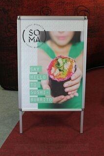 A-teline Soma