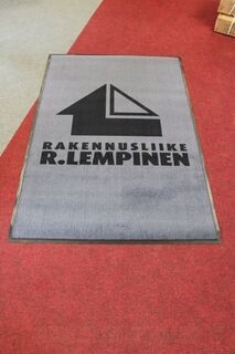 Logovaip R.Lempinen