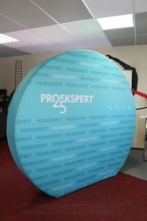 Photowall Proekspert 25