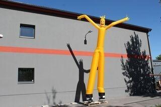 5m sky dancer