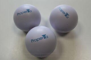 Stressipall - Properta