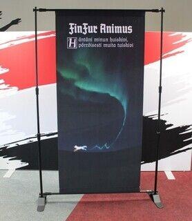 FinFur Animus