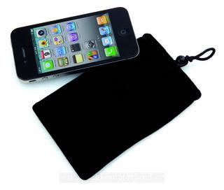 Iphone kott Mim