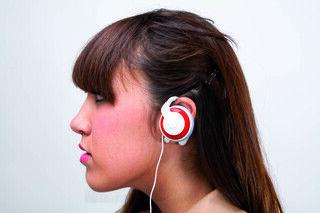 Kõrvaklapid Dino