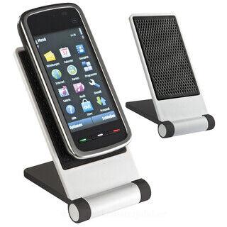 Mobiilihoidja