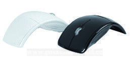 Arvuti hiir MB215