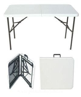 Kokkupandav laud 120