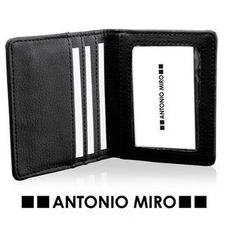 Kaardihoidja-rahakott Avanto