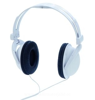 Kõrvaklapid Anser